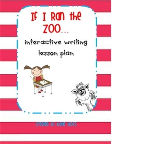 A day in the zoo essay